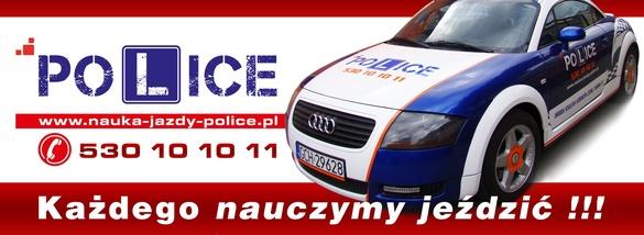 2police_585